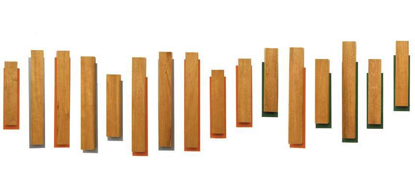 L22+FGAV24 legno